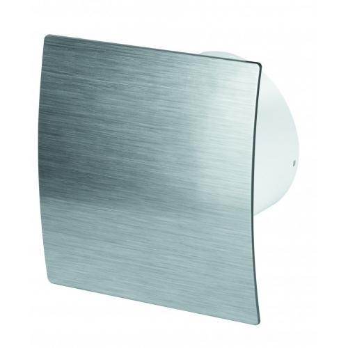 Вентилятор вытяжной Awenta Escudo 100 Silver