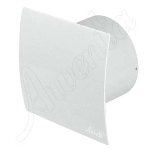 Вентилятор вытяжной Awenta Escudo 100