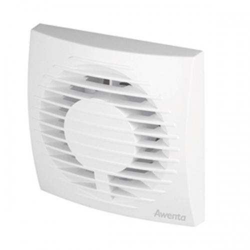Вентилятор вытяжной Awenta Focus 100