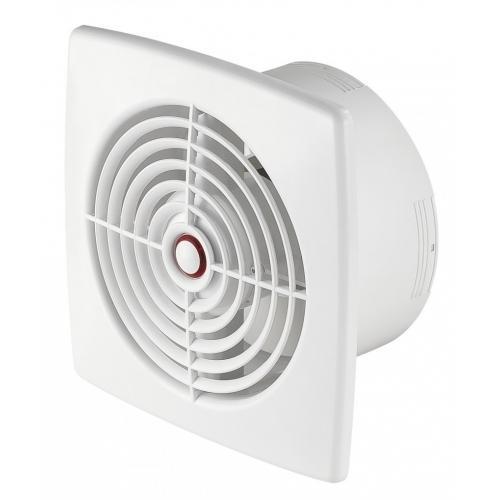 Вентилятор вытяжной Awenta Retis 150