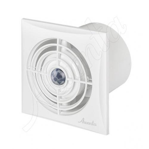 Вентилятор вытяжной Awenta Silence 125 R