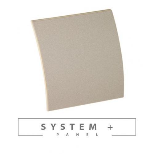 Панель Awenta System+ Escudo PEBS 100 - Beige