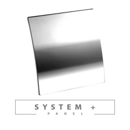 Панель Awenta System+ Escudo PEH 100 - Chrome