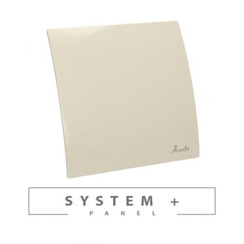 Панель Awenta System+ Escudo PEE 100 - Ecru