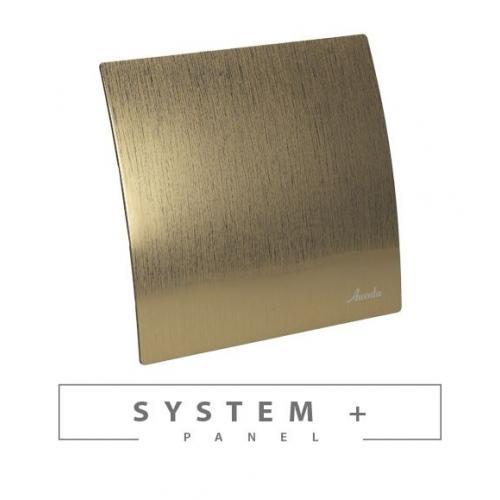 Панель Awenta System+ Escudo PEZ 100 - Gold