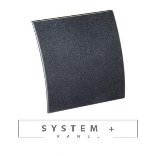 Панель Awenta System+ Escudo PEGS 100 - Graphite