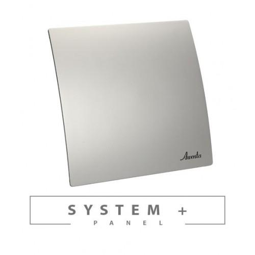 Панель Awenta System+ Escudo PET 100 - Satin