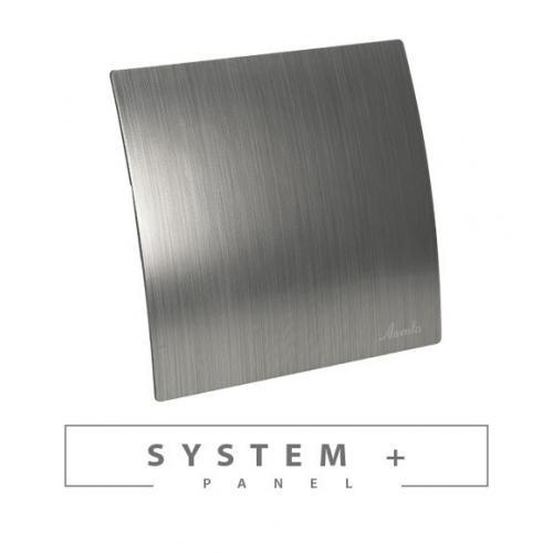 Панель Awenta System+ Escudo PES 100 - Silver