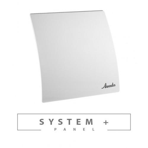 Панель Awenta System+ Escudo PEB 100 - White