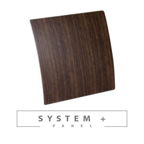 Панель Awenta System+ Escudo PEDW 100 - Wood Wenge