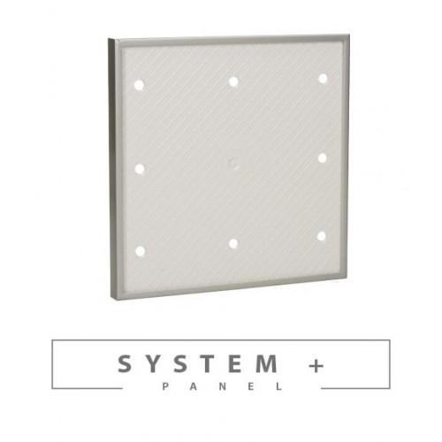 Панель Awenta System+ Inside PI 100