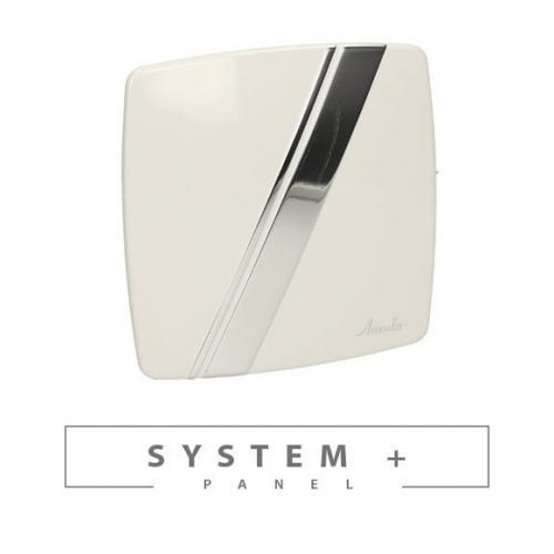 Панель Awenta System+ Linea PLB 100 - White