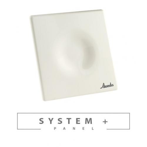 Панель Awenta System+ Loop POE 100 - Ecru