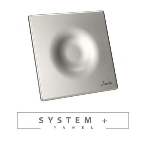 Панель Awenta System+ Loop POS 100 - Satin