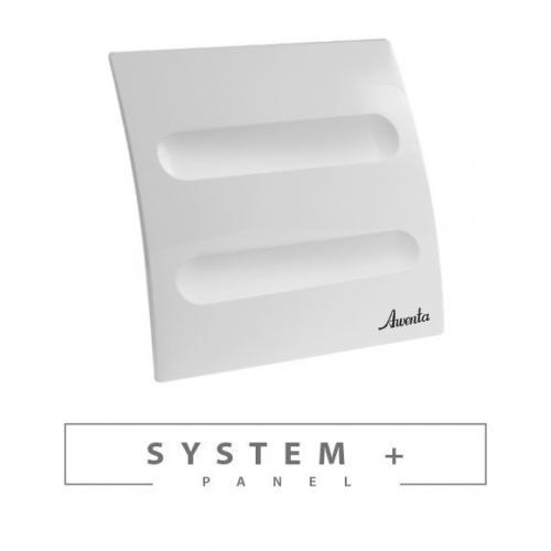 Панель Awenta System+ Metro PMB 100 White
