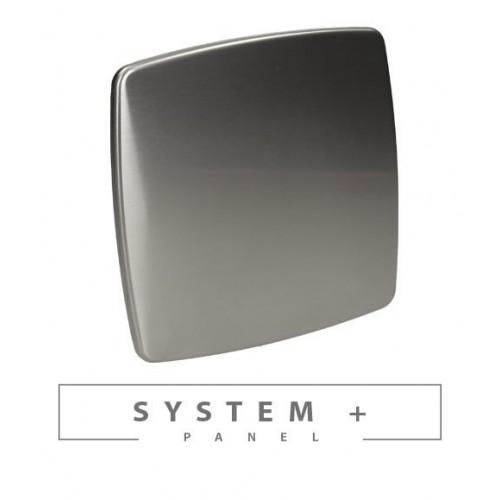 Панель Awenta System+ Nea PNI 100 - Inox