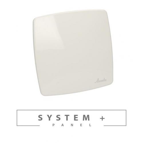 Панель Awenta System+ Nea PNB 100 - White