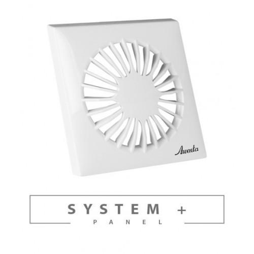Панель Awenta System+ Omega POBI 100 White