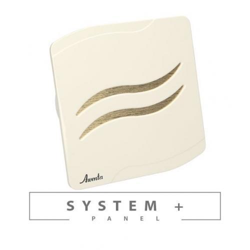 Панель Awenta System+ S-Line PSE 100 - Ecru