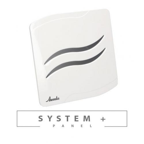 Панель Awenta System+ S-Line PSB 100 - White