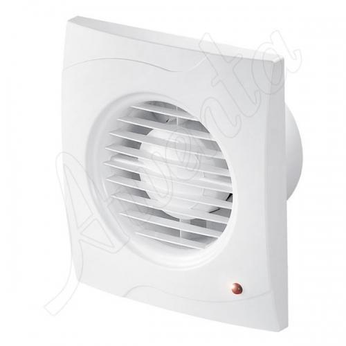 Вентилятор вытяжной Awenta Vecco 100