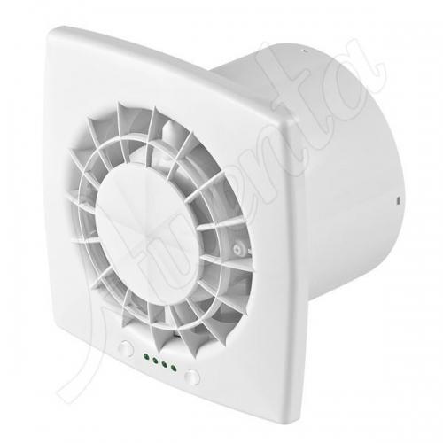 Вентилятор вытяжной Awenta Vega 100 CTR