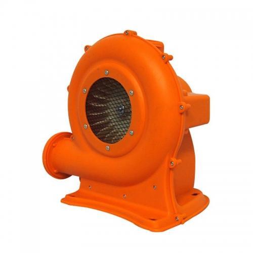 Батутный вентилятор высокого давления Alaska BY-2E