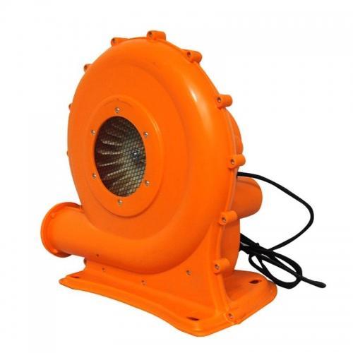 Батутный вентилятор высокого давления Alaska BY-4E