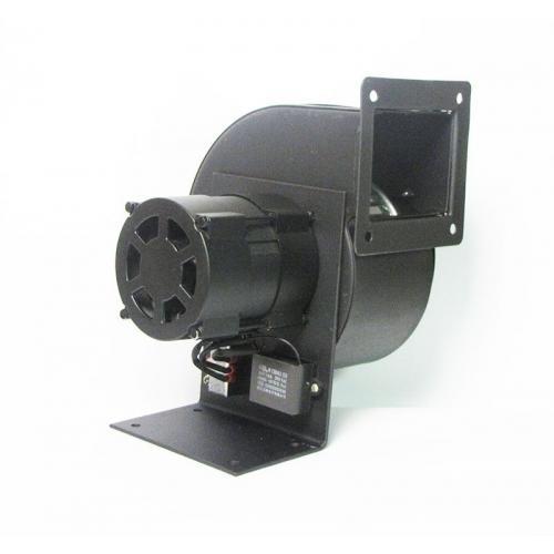Центробежный вентилятор Tornado DE 160 1F