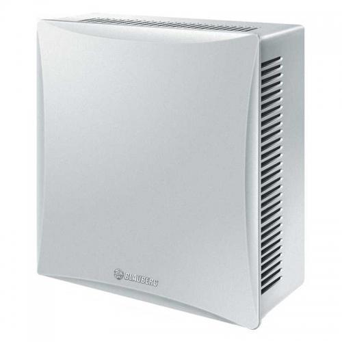 Бесшумный вентилятор Blauberg ECO Platinum 100