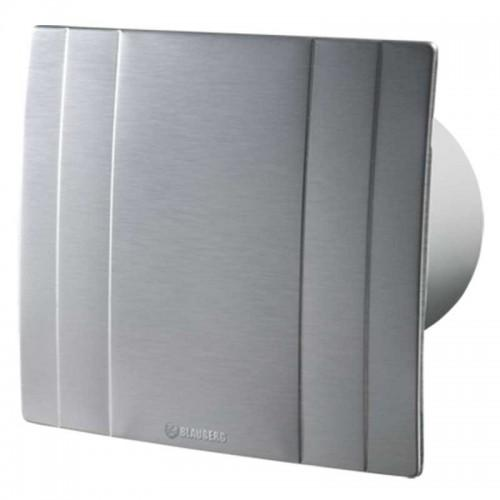 Декоративный вытяжной вентилятор Blauberg QUATRO Hi-tech 125