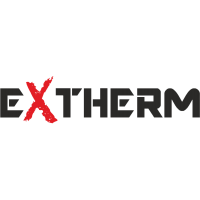 Extherm