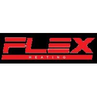 Flex Heating