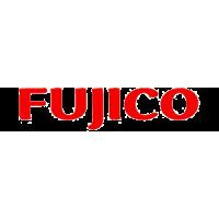 Fujico