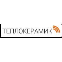 Теплокерамик