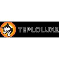 Teploluxe