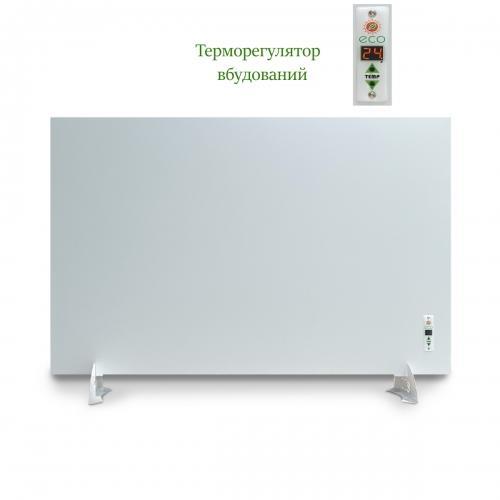 Инфракрасный обогреватель Ecoteplo ECO 1000