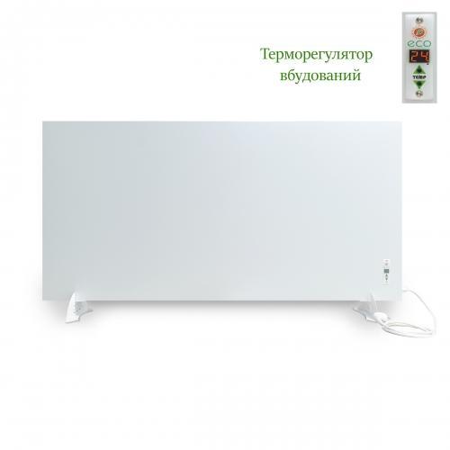 Инфракрасный обогреватель Ecoteplo ECO 1500