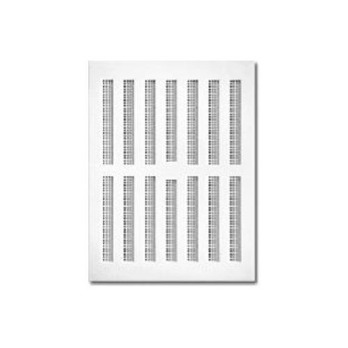 """Вытяжной вентилятор Vortice Punto Filo MF 150/6"""""""