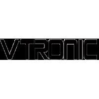 Vtronic