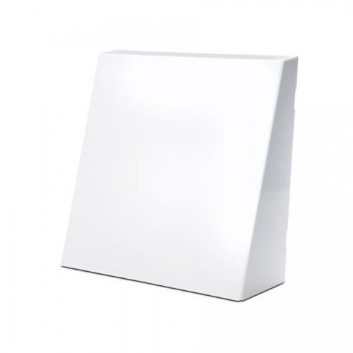 Защитная крышка к рекуператорам Ventoxx Comfort