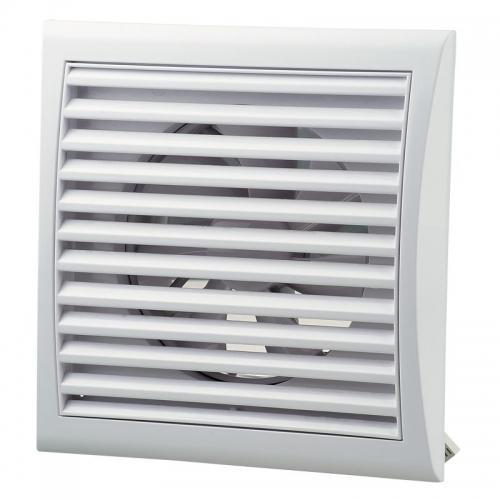 Вентилятор Вентс 125 ИФТ