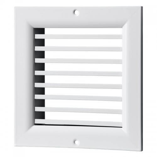 Вентиляционная решетка Вентс ОНГ 240х140