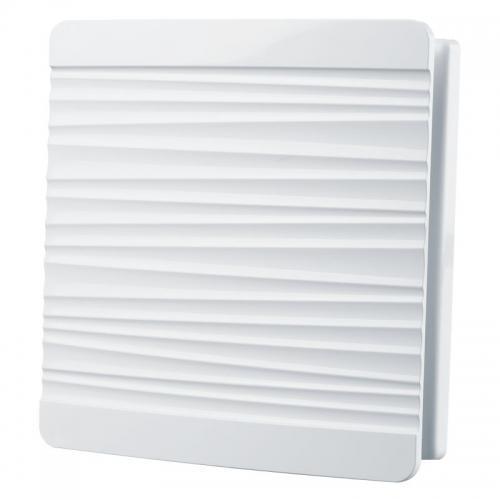 Вентиляционная решетка Вентс МВ 100 Флип