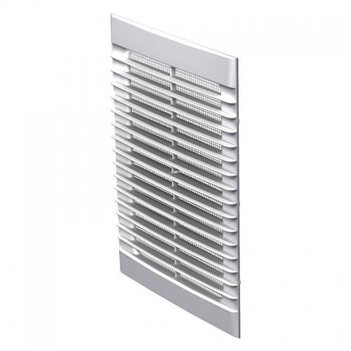 Вентиляционная решетка Вентс МВ 126-1с