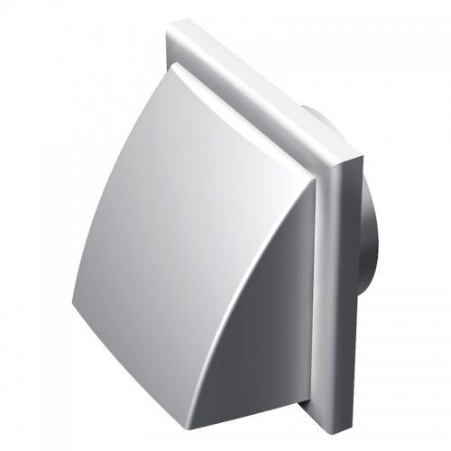 Приточно-вытяжной колпак Вентс МВ 102