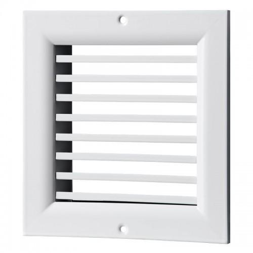 Вентиляционная решетка Вентс ОНГ 140х140