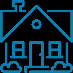 Для частных домов и котеджей