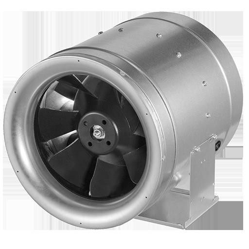 купить промышленный вентилятор