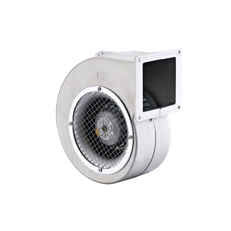 Вентиляторы для котла Bahcivan